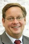 <b>Ulrich Kerle</b> Kaufmännischer Direktor Universitätsklinikum des Saarlandes - kerle